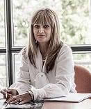Dr Lesley Sawers