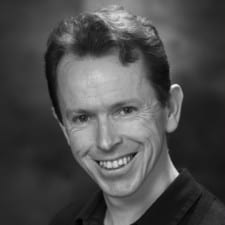 Professor Stephen Sinclair